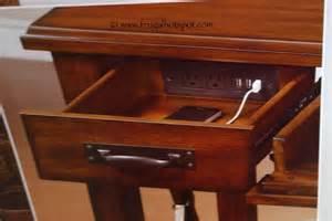 costco bayside furnishings ellis cove computer desk 298 99 frugal hotspot