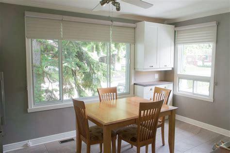 amenagement interieur meuble cuisine merveilleux amenagement interieur meuble cuisine 3 une