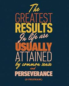 Perseverance Famous Quotes By Lincoln. QuotesGram