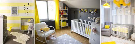 chambre bébé unisex deco chambre fille et garcon ensemble visuel 9