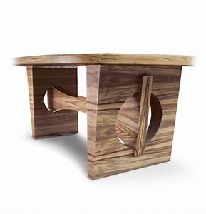 Dining Table: Dining Table Designs Wood
