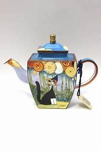 Arzberg Porzellan Serien : 1000 images about porzellan porzelain ceramics keramik on pinterest vase weihnachten ~ Whattoseeinmadrid.com Haus und Dekorationen