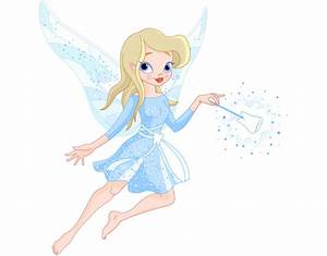 Tooth Fairy Letter - Kid Friendly Dental