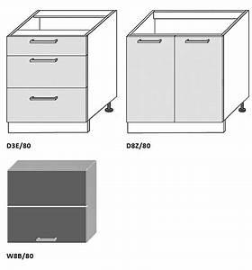 Ikea Küche Korpus : gro k chen korpus kuchen muster auch ikea faktum unterschrank 50 x 70 cm weis schrank 56969 ~ Yasmunasinghe.com Haus und Dekorationen