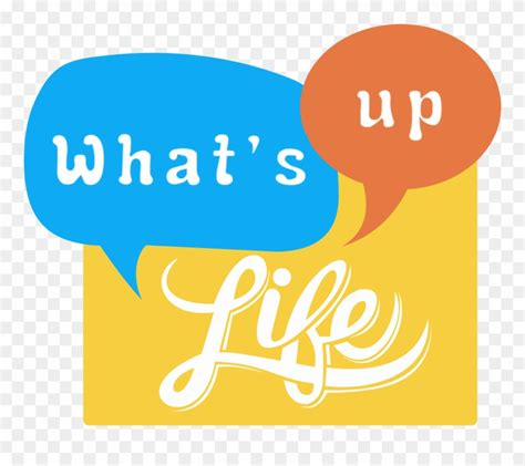 Library of whats up svg stock png files Clipart Art 2019