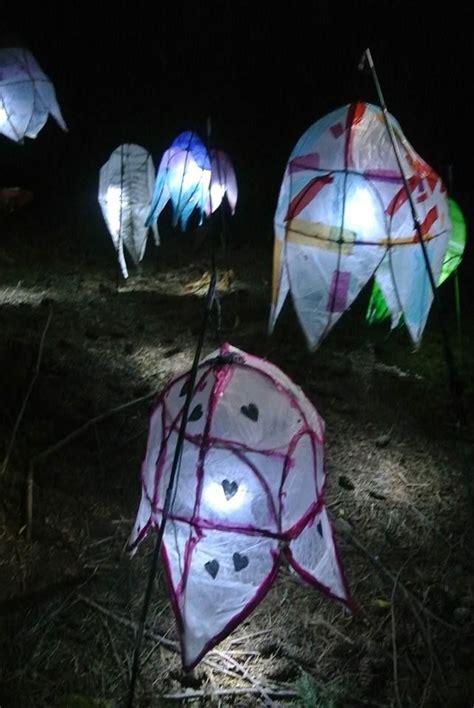 Pin on Willow craft/ lanterns