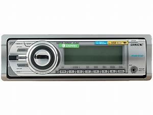 Sony Cdx-m60ui