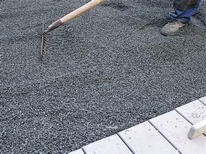 Welchen Bodenbelag Auf Alte Dielen : wpc unterkonstruktion der passende unterbau f r die terrasse ~ Watch28wear.com Haus und Dekorationen