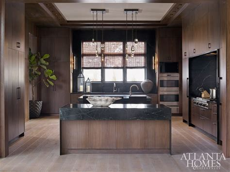 2018 Kitchen of the Year Winners   AH&L