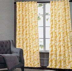 cynthia rowley window curtain panels max studio home moroccan tiles lattice window panels 52 by