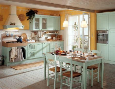 shabby chic kitchen ideas shabby chic