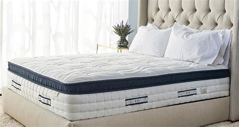 Best Mattress For Side Sleepers  The Sleep Sherpa