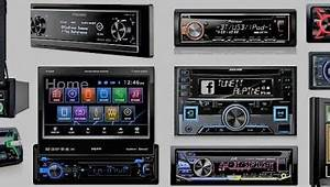 Car Stereo Wire Colors Chart Car Speaker Sizes A Complete Guide 2019 By Stereo Authority