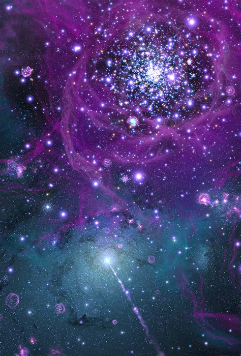 image  galaxy wallpapers hd  background wfz