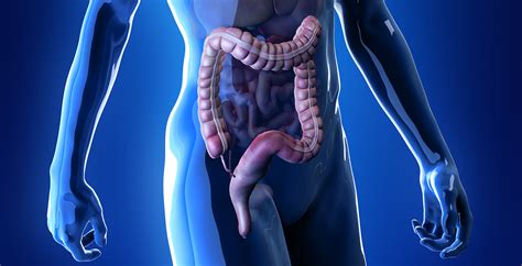 expect  youre expecting   colonoscopy mark  davidson md