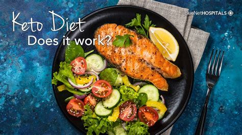 Warm tortillas in the oven or, if desired, grill briefly on a small baking tray in a single layer. Recipes For Tilapia Type 2 Diabets : Type 2 Diabetes Diet ...