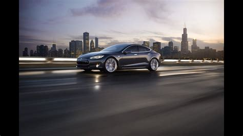Download Are Tesla Cars Good For The Environment Pictures