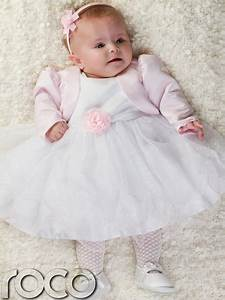 Baby girl wedding dresses for Baby girl dress wedding