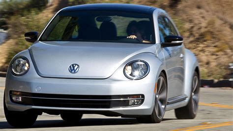 mini volkswagen beetle 2014 vs beetle turbo html autos weblog
