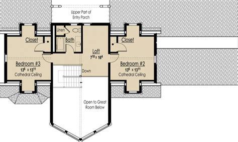 energy efficient small house floor plans small modular