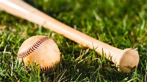 How baseball affects life? – The Hale Telescope