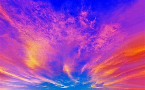 Tye Dye Desktop Wallpaper 30 Hd Sky Wallpapers Backgrounds Images Design Trends Premium Psd Vector Downloads