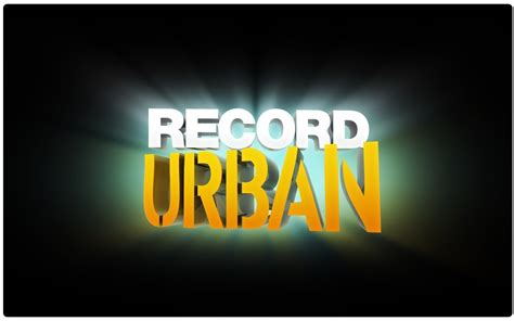 Datalife Engine > Версия для печати > Record Dubstep