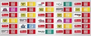 Radio Salü Gewinnspiel Rechnung : pm01091601 radio nrw ~ Themetempest.com Abrechnung