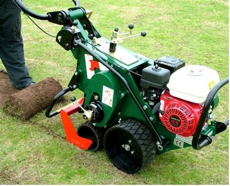 contractors turf lifter lord tool hire