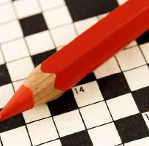 Ein Kunstleder Kreuzworträtsel : kostenlose online spiele sudoku kreuzwortr tsel und mehr welt ~ Eleganceandgraceweddings.com Haus und Dekorationen