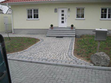 Steinwege  Haufler Baumschule Und Gartengestaltung