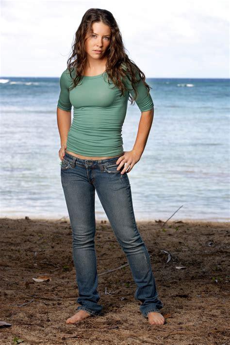 Evangeline Lilly Profile Hot Picture Bio Bra Size