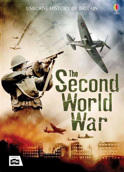 world war  usborne books  home