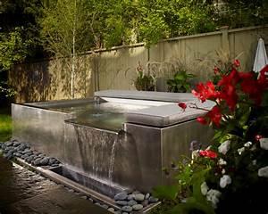 japanese zen garden design home decorating ideas and tips With katzennetz balkon mit miniature zen garden