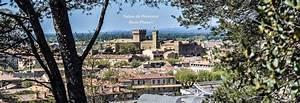 Garage Du Midi Salon De Provence : plan de salon de provence les derni res id es de design et int ressantes ~ Gottalentnigeria.com Avis de Voitures