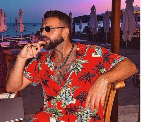 Alban Ramosaj pranon se është i lidhur nga halli - TV Mania