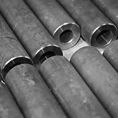 Barre Acier Rond Plein : tubes acier gamme de produits de type tube acier de ~ Dailycaller-alerts.com Idées de Décoration