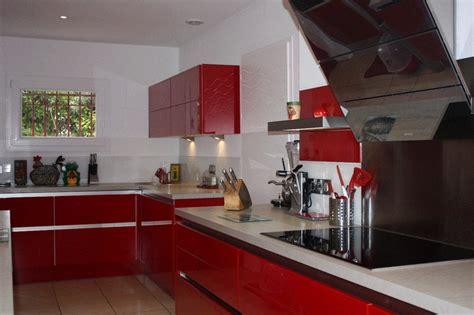 aviva cuisine lyon 17 best images about aviva chez vous on coins