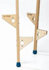 Stelzen Selber Bauen : stelzen buchenholz dannersports ~ Lizthompson.info Haus und Dekorationen