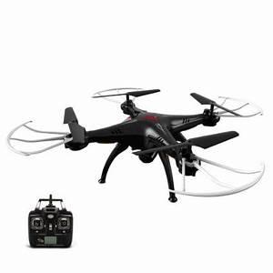 Drohne Mit Kamera Test : syma x5c explorer drohne test 2018 ~ Kayakingforconservation.com Haus und Dekorationen