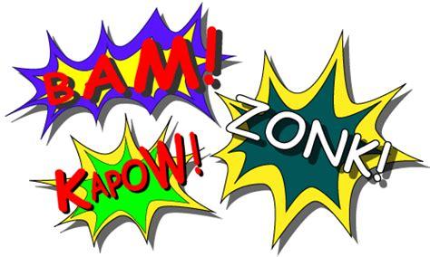 Bam! Zok! Pow! Pennington Street Raided By Police