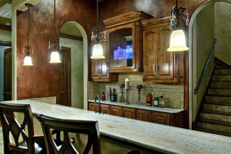 modern decor   concept  rustic life   tuscan