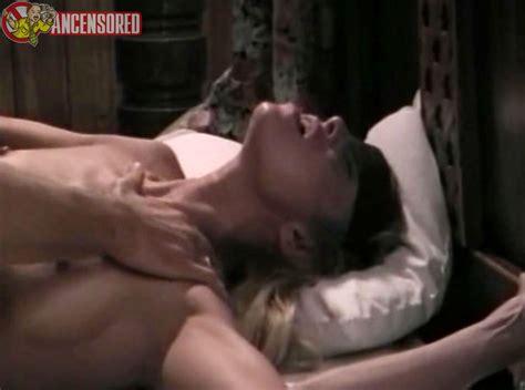 Wendi Westbrook nude pics página
