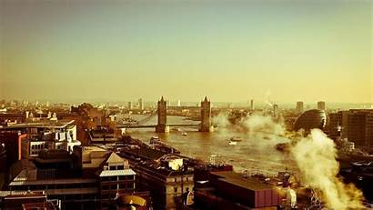 Laptop Wallpapers Cool Backgrounds 3d London Wallpapercave