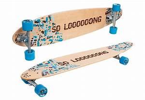 Longboard Auf Rechnung : hudora longboard imperial online kaufen otto ~ Themetempest.com Abrechnung
