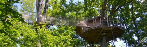 chambres d hotes lisbonne cabanes dans les arbres domaine des vaulx
