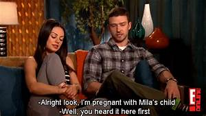 Mila Kunis GIF - Find & Share on GIPHY