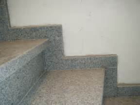 Pose De Plinthe Carrelage Dans Escalier by Carrelage Design 187 Poser Plinthe Carrelage Moderne