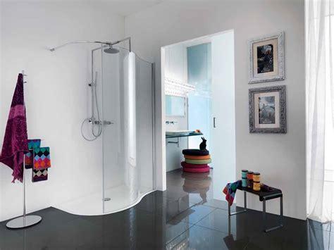 piatto doccia surf box doccia con piatto open spin collezione trendy by samo