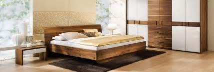 schranksysteme schlafzimmer massivholz schlafzimmer schränke münchen schlafraumkonzept stephan